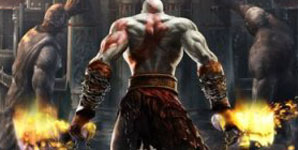 God of War 2, Review PS2