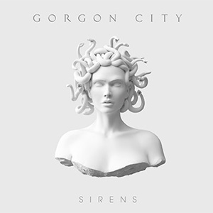 Gorgon City - Sirens Album Review