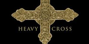 Gossip - Heavy Cross Single Review