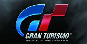 Gran Turismo Review, Sony PSP
