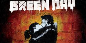 Green Day - 21st Century Breakdown Album Review
