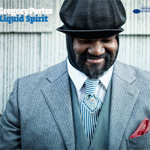 Gregory Porter - Liquid Spirit Deluxe Edition Album Review