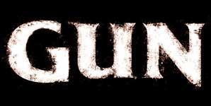 Gun, Review Xbox Game Review