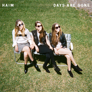 Haim - Days Are Gone Album Review