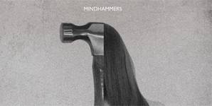 Hawk Eyes - Mindhammers