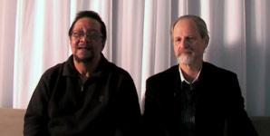 Jimi Hendrix Experience Video  Interview - Billy Cox and Eddie Kramer