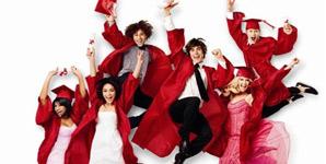 High School Musical 3: Senior Year Feature