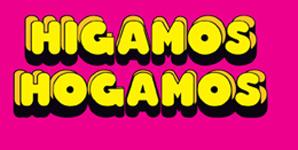 Higamos Hogamos - Major Blitzkrieg