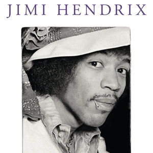 Starting At Zero - His Own Story - Jimi Hendrix Book Review