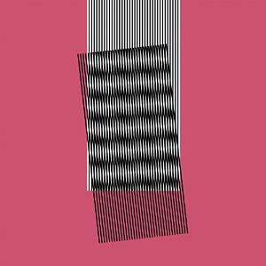 Hot Chip - Why Make Sense? Album review