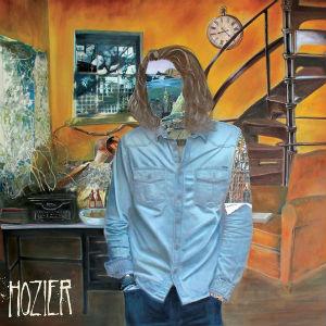 Hozier - Hozier Album Review Album Review