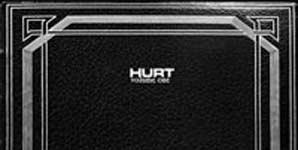Hurt - Vol 1