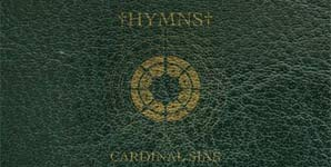 Hymns - Cardinal Sins/Contrary Virtues