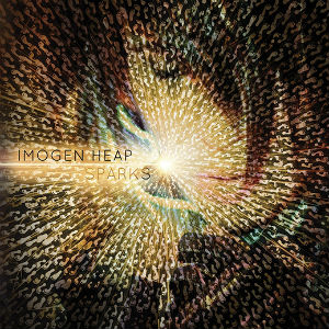 Imogen Heap - Sparks Album Review