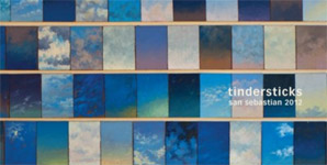 Tindersticks - Live In San Sebastian 2012 Album Review