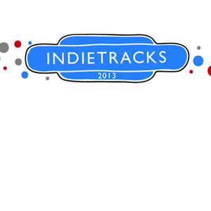 Indietracks 2013 - Preview