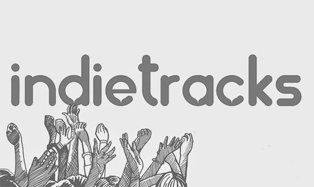 Indietracks Festival - 2014 Live Review