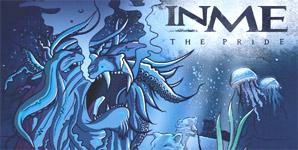 InMe - The Pride