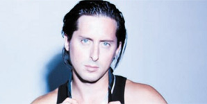 Carl Barat, Interview