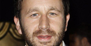 Interview with Chris O'Dowd for Bridesmaids 23 June 2011