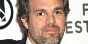 Interview with Mark Ruffalo