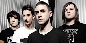 Modestep, Interview