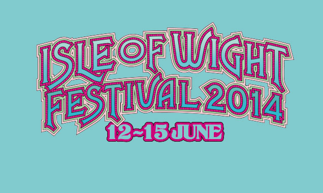 Isle of Wight Festival 2014 Review Live Review