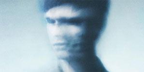 James Blake - James Blake Album Review