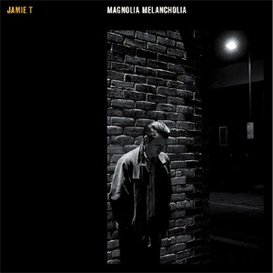 Jamie T - Magnolia Melancholia EP Review