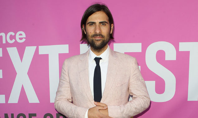 An interview with Jason Schwartzman