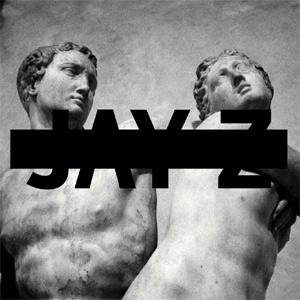 Jay Z - Magna Carta. Holy Grail Album Review