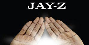 Jay Z - Show Me What You Got