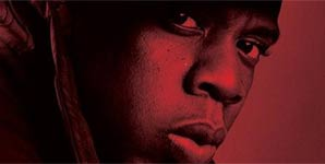 Jay Z - Kingdom Come Album Review