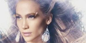 Jennifer Lopez - Love? Album Review