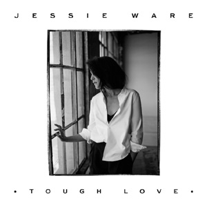 Jessie Ware - Tough Love Album Review