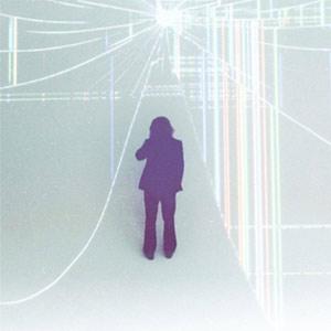 Jim James - Regions Of Light And Sound Of God Album Review