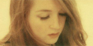 Jodie Marie - Mountain Echo