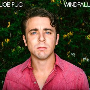 Joe Pug - Windfall Album Review