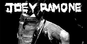 Joey Ramone - Ya Know?