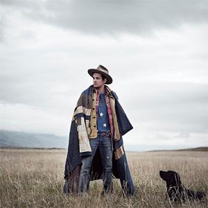 John Mayer  - Paradise Valley Album Review