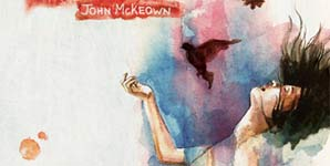 John Mckeown - Things Worth Fighting For