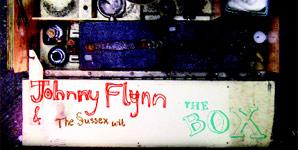 Johnny Flynn - The Box