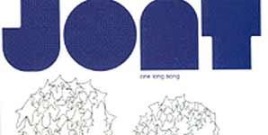 Jont - One Long Song