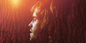 Josh Bray - Whiskey & Wool