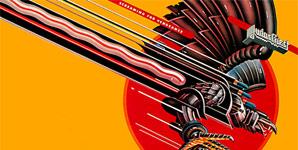 Judas Priest - Screaming for Vengeance Album Review