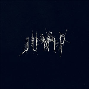 Junip Junip Album