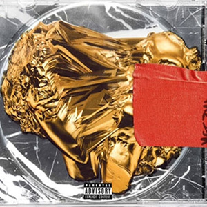 Kanye West - Yeezus Album Review Album Review