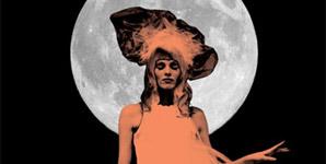 Karen Elson - The Ghost That Walks Album Review