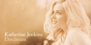 Katherine Jenkins Daydream Album