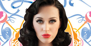 Katy Perry - Teenage Dream: The Complete Confection Album Review